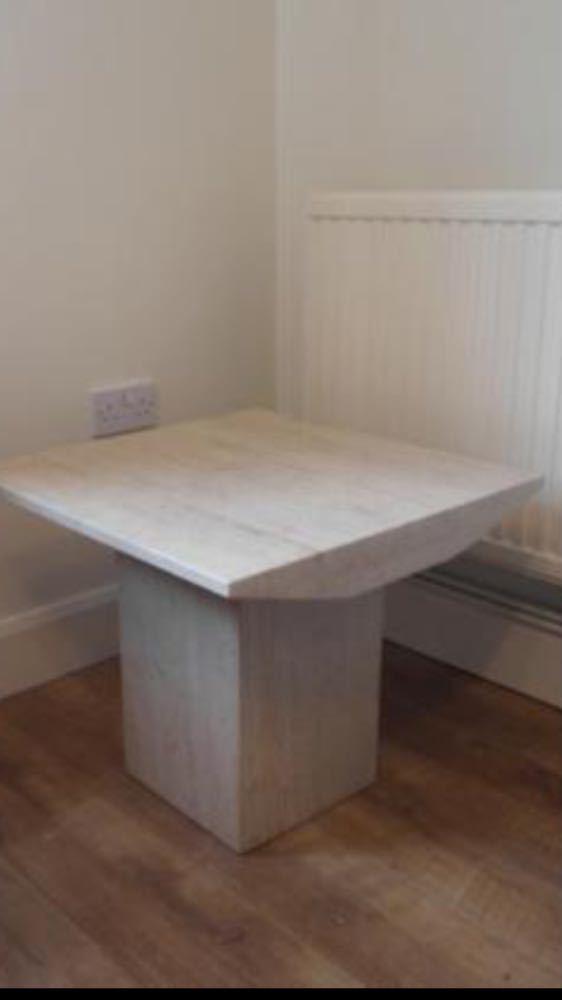 barker -stonehouse-marble-lamp-table-78375939.jpg