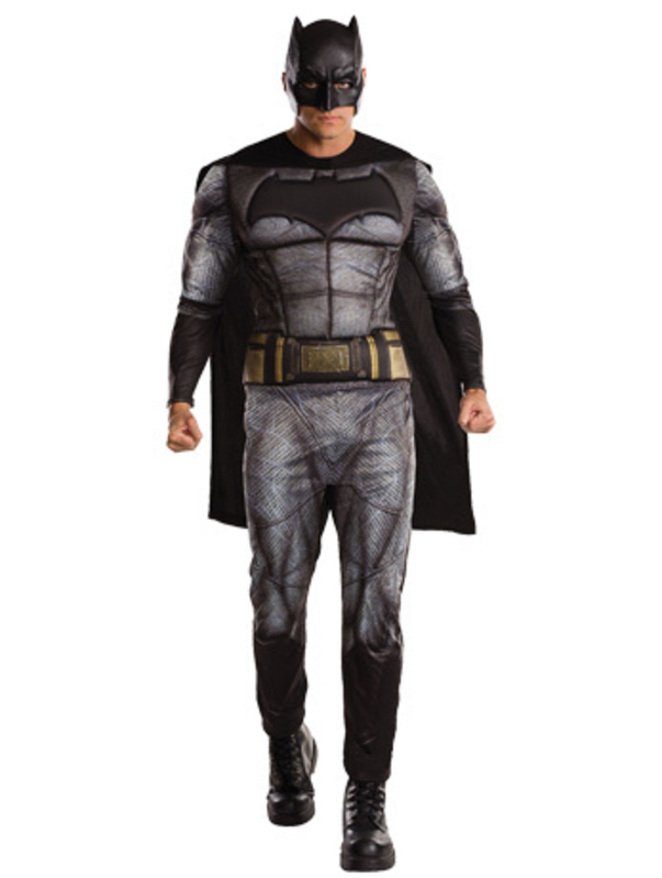 batman bvs-dawn-of-justice-adult-halloween-costume-48291207.jpg