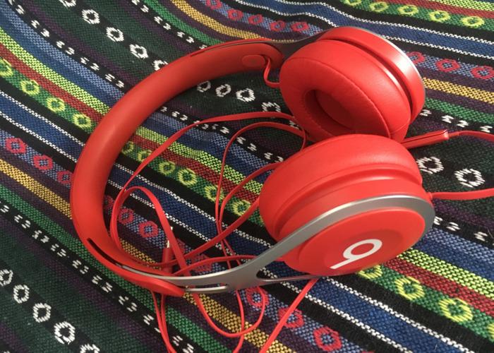 beats headphones--11483117.JPG