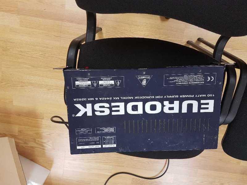behringer mixer-46559971.jpg