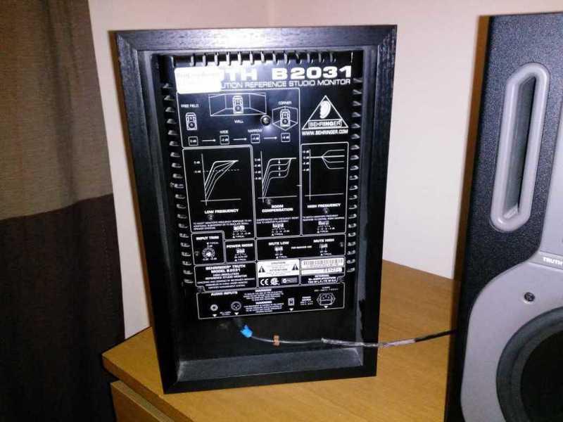 behringer speakers-48935228.jpg