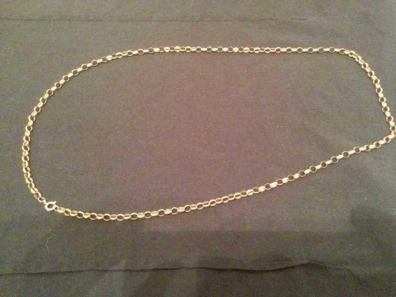 belcher necklace-9ct-1417g-46901317.jpg