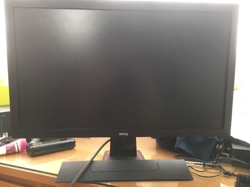 ben qrl2455hm-24-led-hd-monitor-28062848.jpg