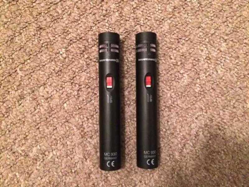 beyerdynamic mc930-stereo-pair-studio-microphones-43588683.jpg