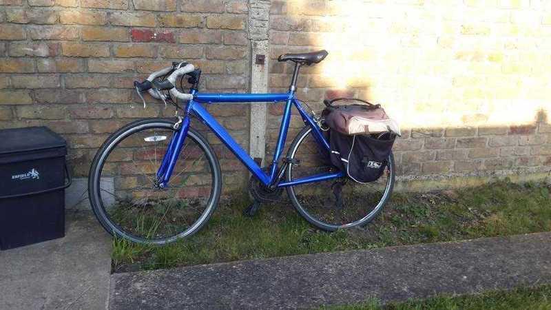 bicycle 04936788.jpg