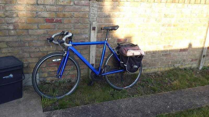 bicycle 26770394.jpg