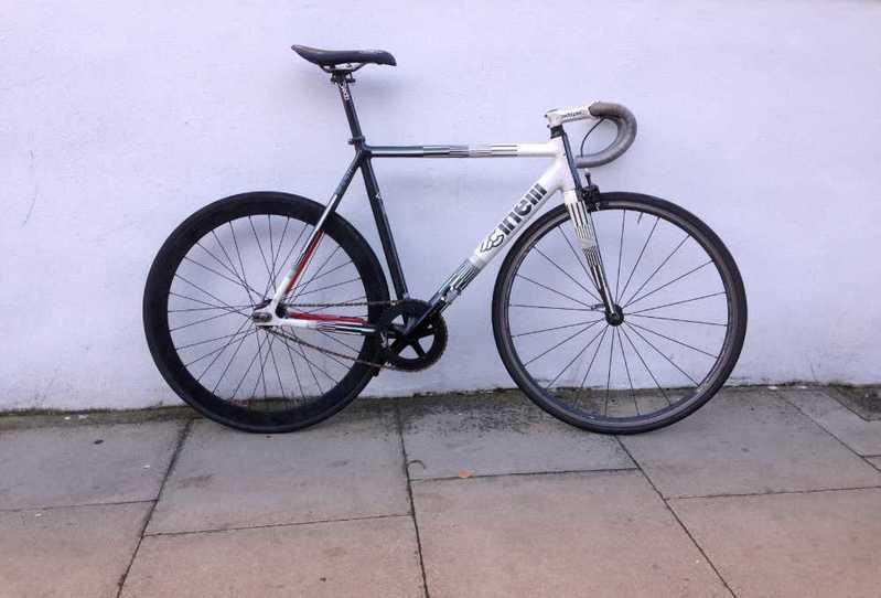 bike cinelli-mash-parralax-02573401.jpg