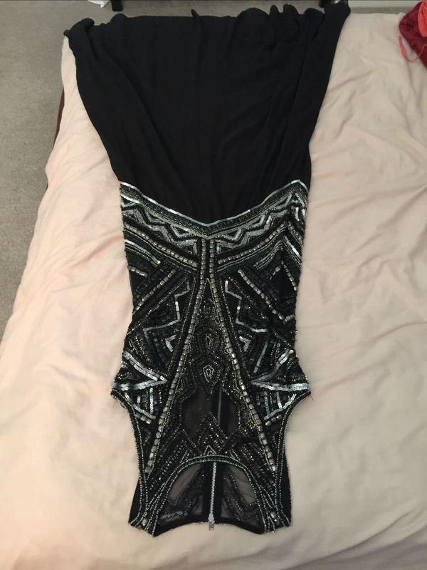 black evening-beaded-dress-69260946.jpg