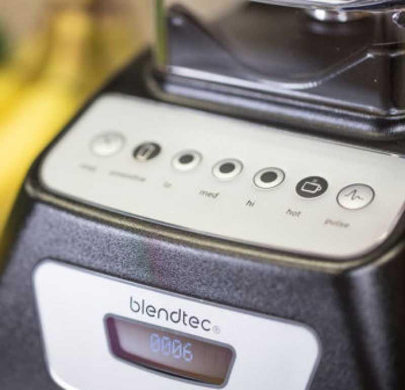 blendtec classic-570-26282846.jpg