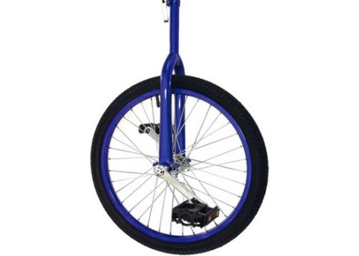 blue unicycle--45869062.jpeg