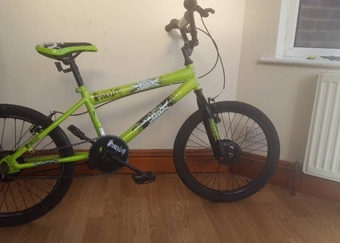 bmx cycle-in-good-condition--91559728.jpg