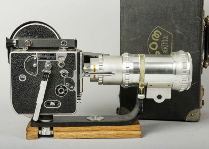 bolex h16-with-100mm-lens-23476256.png