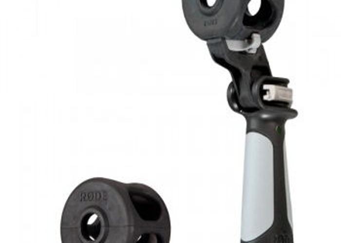 boom kit-rode-boom--sennheiser-me66--rode-pistol-grip-71606418.jpg