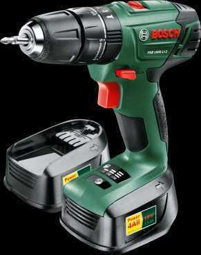bosch 18v-cordless-drill--spare-battery--50piece-set-47286034.jpg