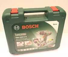 bosch 18v-cordless-drill--spare-battery--50piece-set-77042276.jpg