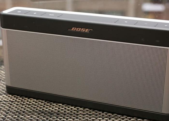 bose soundlink-iii-portable-bluetooth-speakers--38733975.jpg