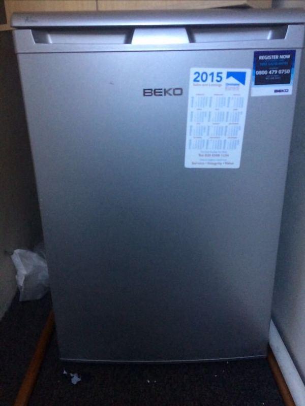 bosh freezer-36298957.jpg