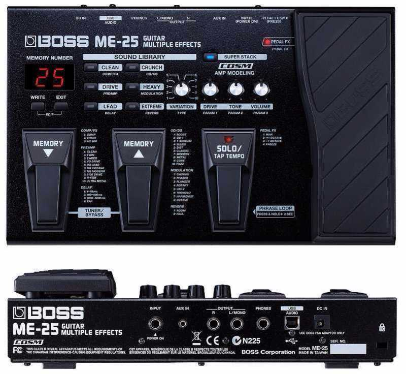 boss me25-guitar-multieffect-82705035.jpg