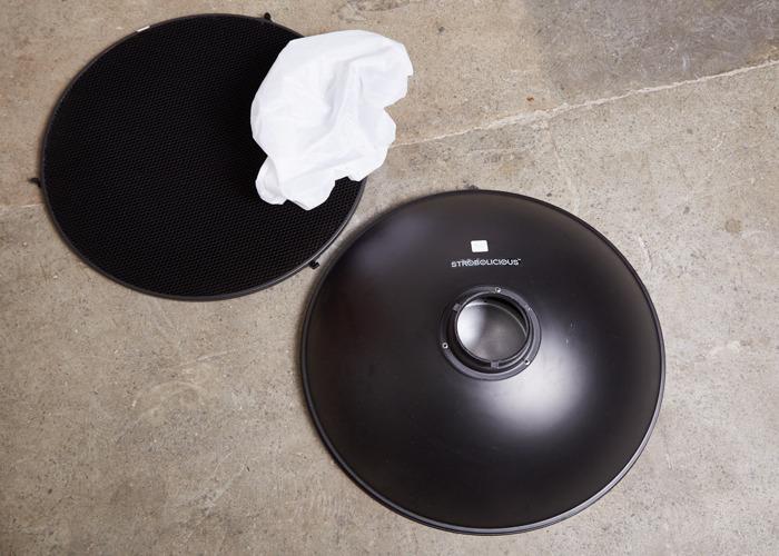 bowens beauty-dish-70-cm-02481555.jpg