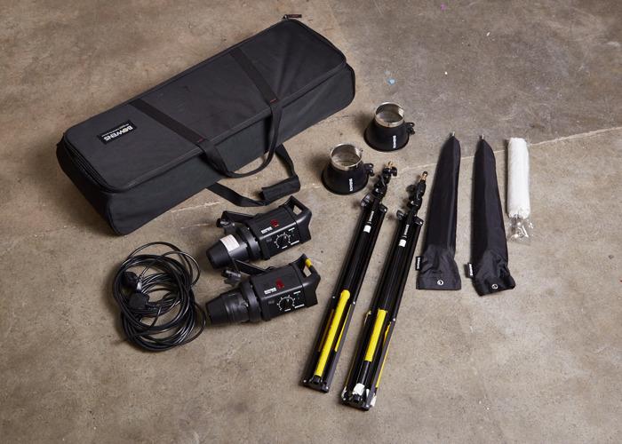 bowens gemini-400-twin-flash-head-umbrella-kit-22199802.jpg