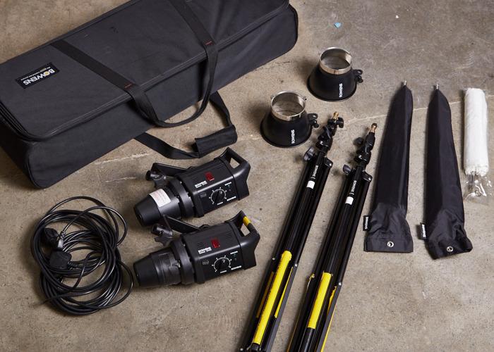 bowens gemini-400-twin-flash-head-umbrella-kit-38290398.jpg