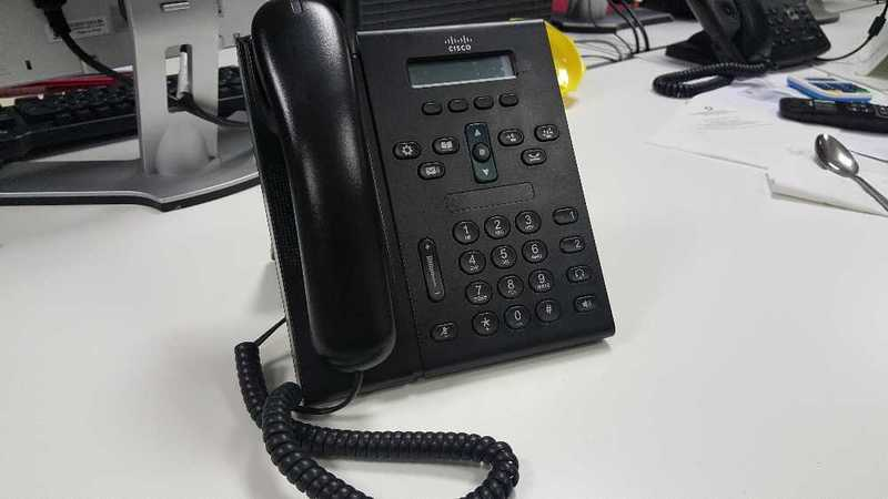 brand new--cisco-cp6921-voip-phone-84173583.jpg
