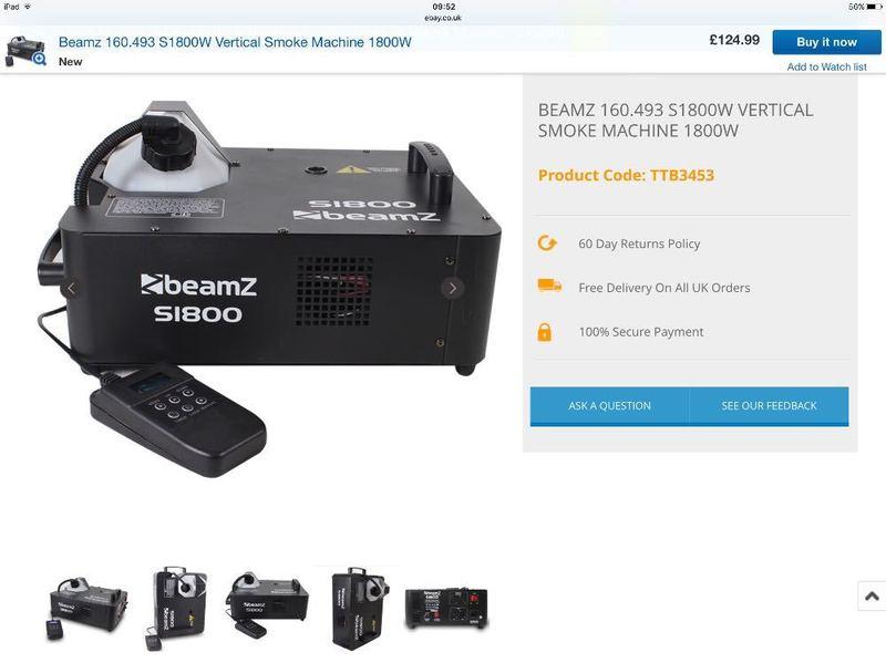 brand new-beamz-1800w-sl800-smoke-machine--85724405.jpg