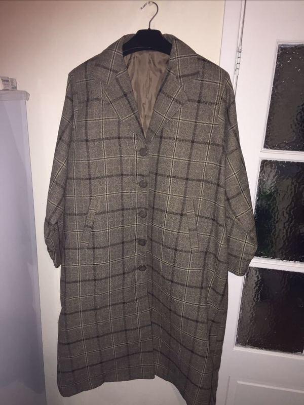 brand new-womans-coat--00394193.jpg