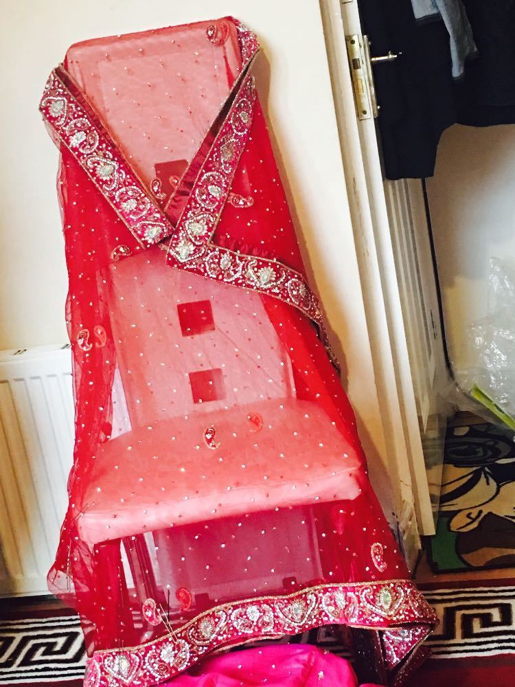 bridal wear-02245067.jpg