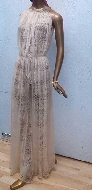 british vintage-designer-carmini-jumpsuit-96710047.jpg