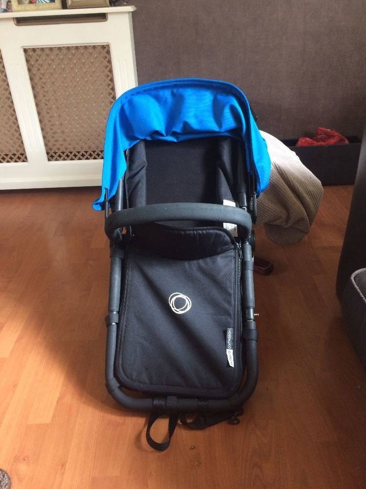 bugaboo cameleon-carrycot--45131034.jpg