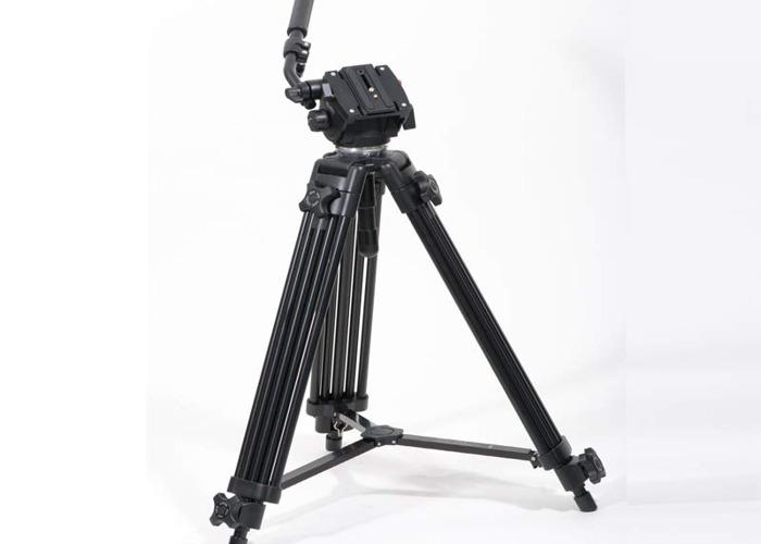 calumet ck9167-photography-and-videography-tripod-42890380.jpg