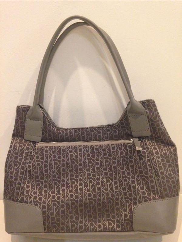 calvin klein-handbag--19443479.jpg