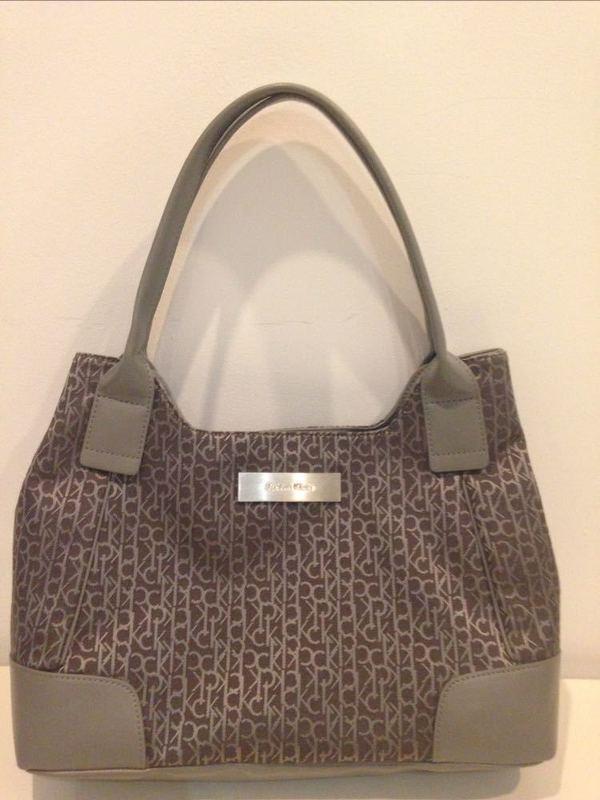 calvin klein-handbag--84415126.jpg