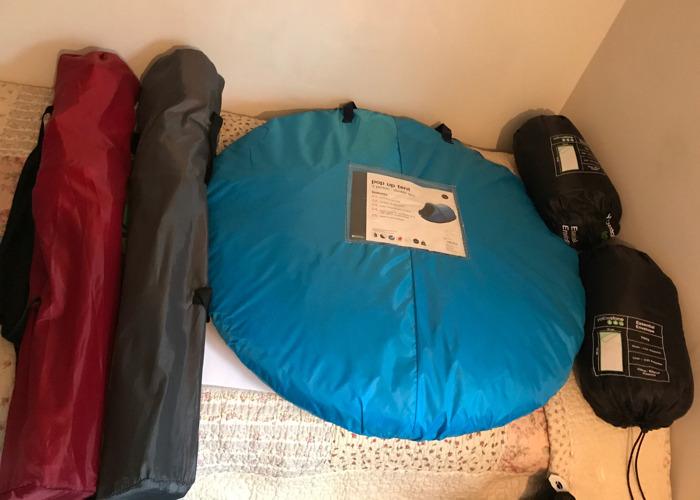 camping pack-07252821.jpeg