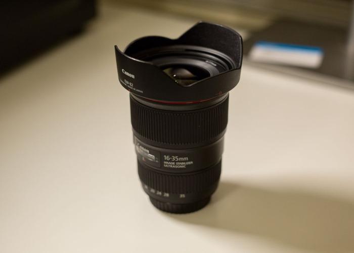 canon 1635-f4-l-series-lense-02475891.jpg