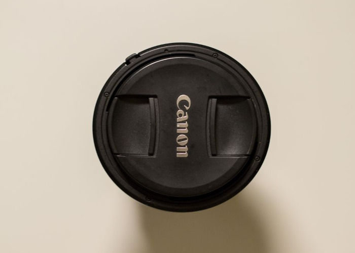 canon 1635-f4-l-series-lense-64253783.jpg