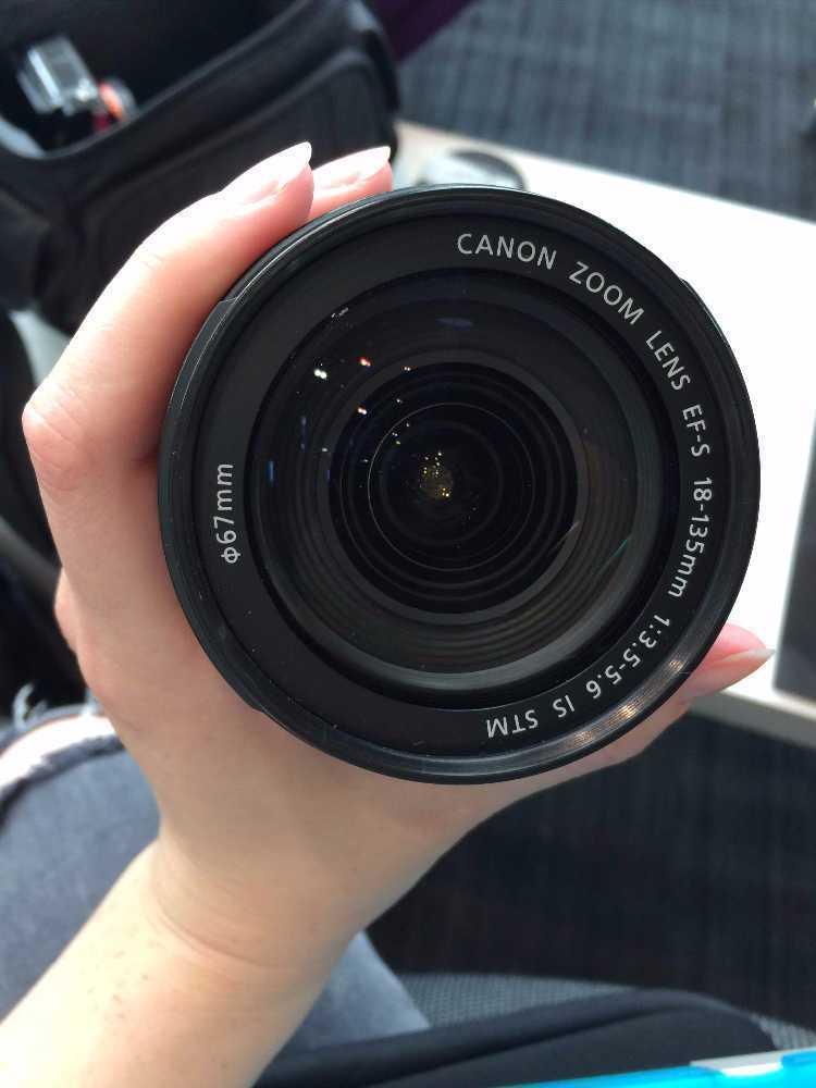 canon 18135mm-zoom-lens-71208625.jpg