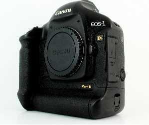 canon 1ds-ii-84537293.jpg