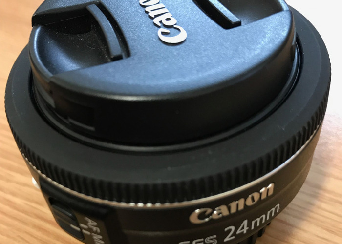 canon 24-mm-lens-58224223.JPG