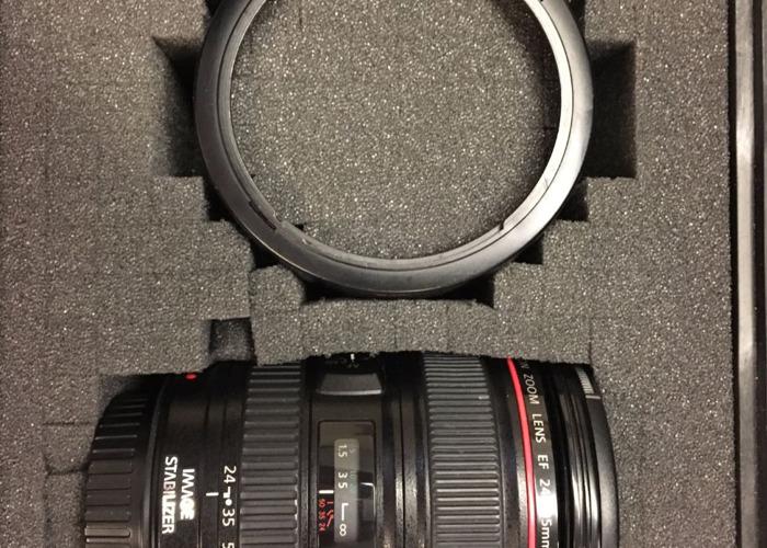 canon 24105mm-l-series-lens-02761993.jpg