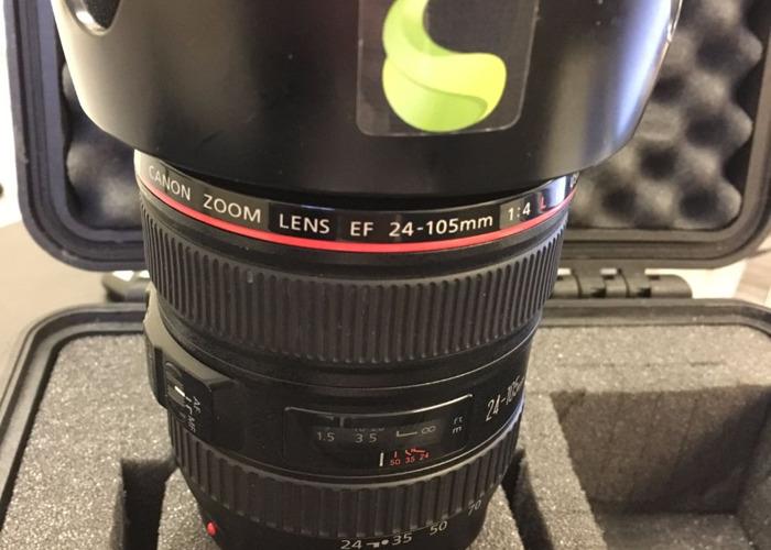 canon 24105mm-l-series-lens-40486244.jpg