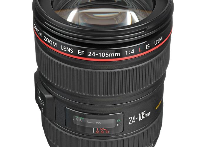 canon 24mm-105mm-l--series-lens--48824759.jpg