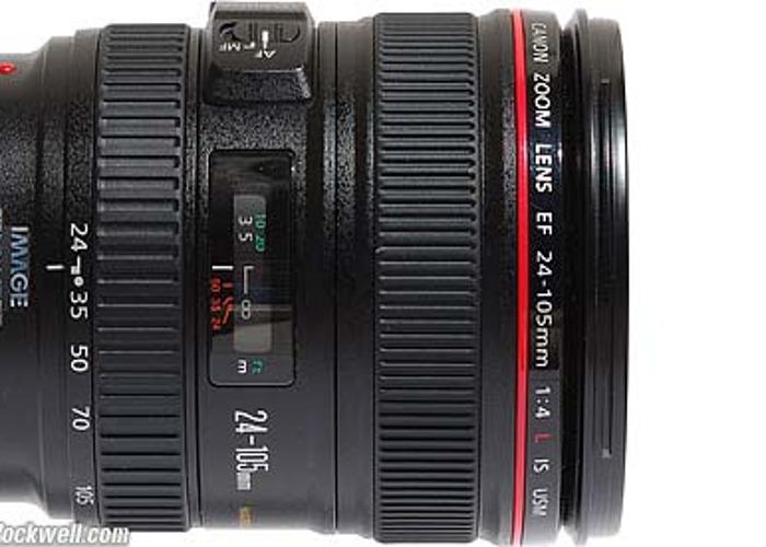 canon 24mm-105mm-l--series-lens--51285023.jpg