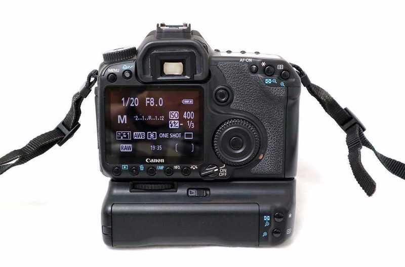 canon 40d-full-package-68028251.jpg