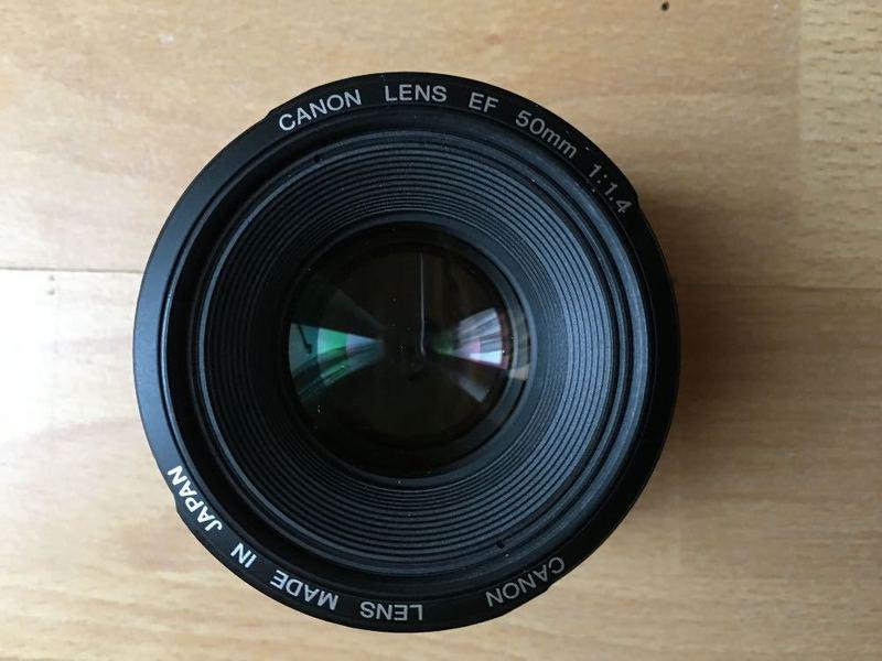canon 50-mm-f14--28923698.jpg