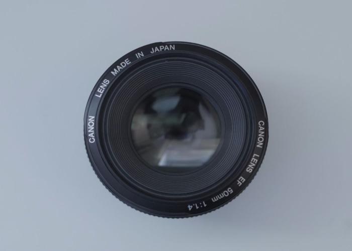 canon 50mm-14-99287858.JPG