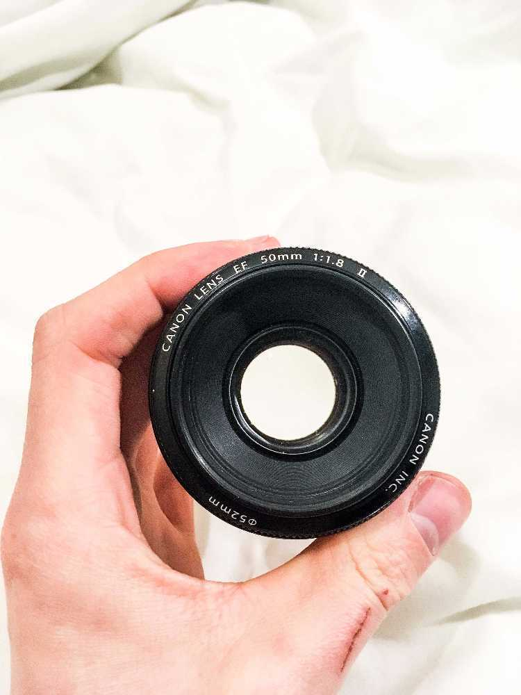 canon 50mm-18-59831882.jpg