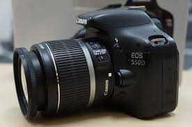 canon 550d--1750mm--50mm-prime-lens-32246160.jpg