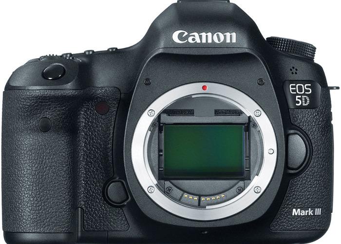 canon 5d-mark-iii-body-only-96223726.jpeg